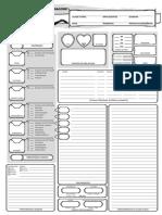 Ficha Alternativa v4.pdf