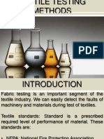 25textiletestingmethods-140116043515-phpapp02.pdf
