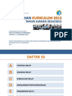 PelatihanGuruBahanKoordinasi1-3 (1).pptx
