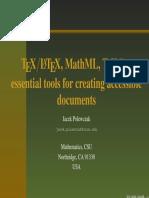converting_to_mathml.pdf
