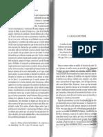 foucault-malllasdelpoder.pdf