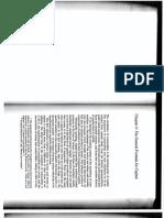 Marx--Capital I . Chpts 4-5.pdf
