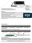 SDTriple Shot Diagram