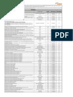Prog Previsionnel 2015
