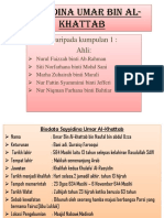 Sayyidina umar bin al-khattab.pptx