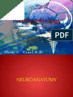 Neuro Radiology