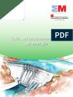 Guia-del-Almacenamiento-de-Energia-fenercom-2011.pdf