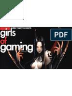 Girls of Gaming 2