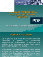 Programa Ieps