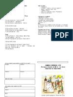 programa asamblea parroquial 2018 diptico