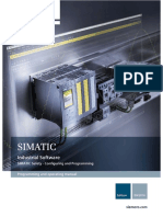 Plc Siemens Programadr 8a09e1be60925af0982464a418c518b370ef89 1 de 11