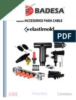 ELASTIMOLD2016.pdf