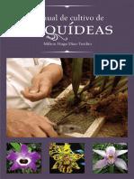 Manual Cultivo Orquideas.pdf
