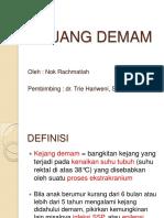 kejangdemam-130525194438-phpapp01