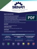 SENATI_82_cursos