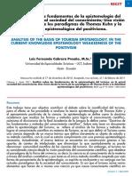 Dialnet-AnalisisSobreLosFundamentosDeLaEpistemologiaDelTur-3658972