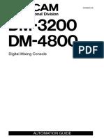 Automation_Guide_E.pdf