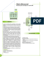 RELES_PROTECCION_DIFERENCIAL_SIN.pdf
