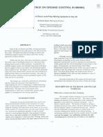 000-050-001-497.pdf
