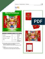 CNT-0001087-01.pdf