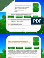 GuiaRealizacionProyectos.pdf
