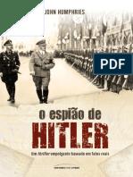 [s] O Espiao de Hitler - John Humphries.pdf
