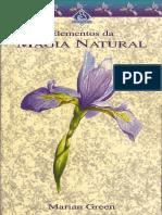 .Elementos da magia natural-2.pdf
