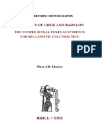 [Marc_J._H._Linssen]_The_Cults_of_Uruk_and_Babylon(BookSee.org).pdf
