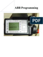 ABB Programming Intro (1).doc