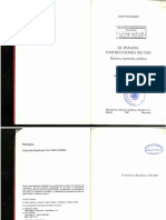 341522479-TRAVERSO-Enzo-El-Pasado-Instrucciones-de-Uso 1 DE 8 A 17.pdf