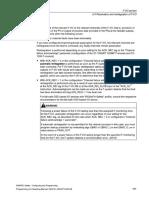 plc siemens programadr 8a09e1be60925af0982464a418c518b370ef89 4 de 11.pdf