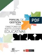Unesco FINAL.pdf
