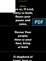 Save Us, O Lord.pptx