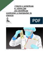 Editoriales científicas.docx