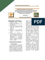 equipos-de-separacic3b3n.pdf