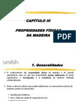UNIBH_Estruturas de Madeira_Apresentação 2° aula_Rev02