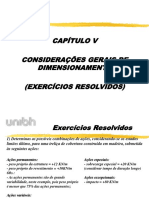 UNIBH_Estruturas de Madeira_Apresentação 3° aula_Exercícios resolvidos.pdf