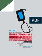 Nuevas_tendencias_e_hibridaciones_de_los.pdf
