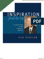 Zig.ziglar Motivaciones1