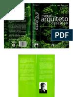 Manual Do Arquiteto Descalço - Completo