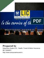LIC Sukanya Samriddhi Yojna Premium Calculator