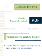 instalacoes_eletricas_cap1_1-2007.pdf