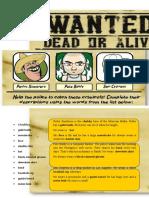 1513085304865-criminals-people-description_worksheet.doc