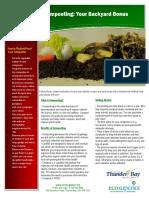 factsheet2013 composting rats