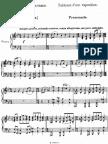 Mussorgsky - Quadri di un'esposizione.pdf