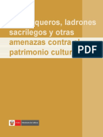 2manualdehuaqueros.pdf