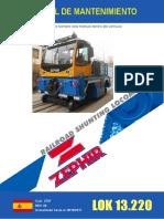 2707 - Lok13.220_MAN_SPA