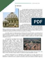Comentario _t9_ Cupula de San Pedro Miguel Angel.pdf
