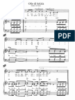 Spartito e testo Olio di letizia.pdf