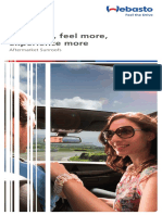 car-sunroof-brochure.pdf